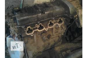 б/у Двигатели Ford Probe