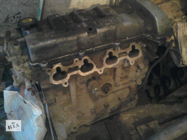продам Б/у двигатель для легкового авто Ford Probe бу в Запорожье