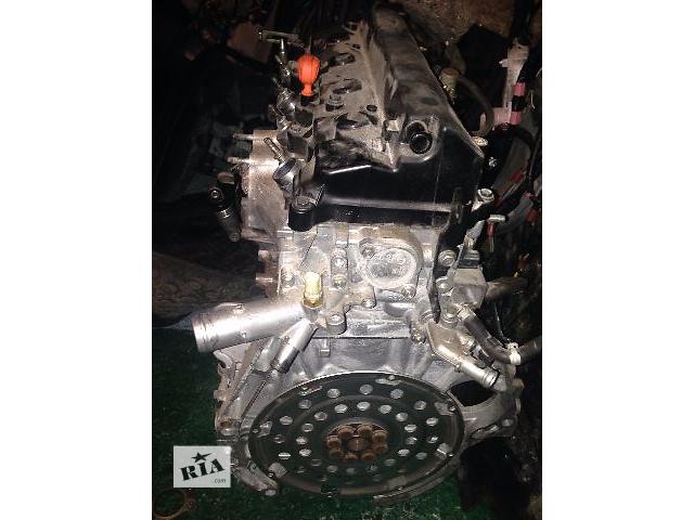 продам Б/у двигатель для легкового авто Honda Accord 2008 бу в Киеве