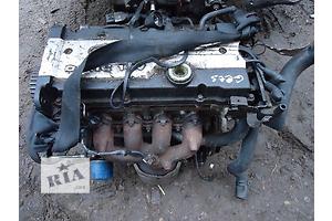 б/у Двигатели Hyundai Getz