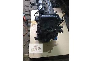 б/у Двигатели Kia Cerato