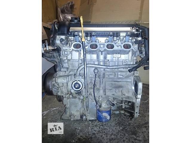 бу Б/у двигатель для легкового авто Kia Cerato в Киеве