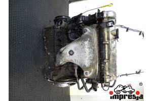 б/у Двигатели Kia Sephia II