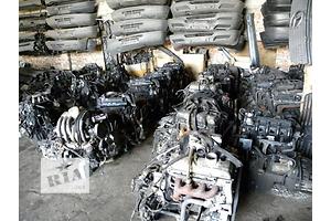 б/у Двигатель Kia Sephia