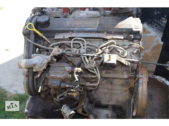 Б/у двигатель для легкового авто Kia Sportage 1999- объявление о продаже  в Черкассах