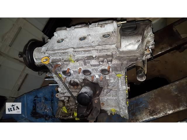 Б/у двигатель для легкового авто Lexus RX- объявление о продаже  в Ровно