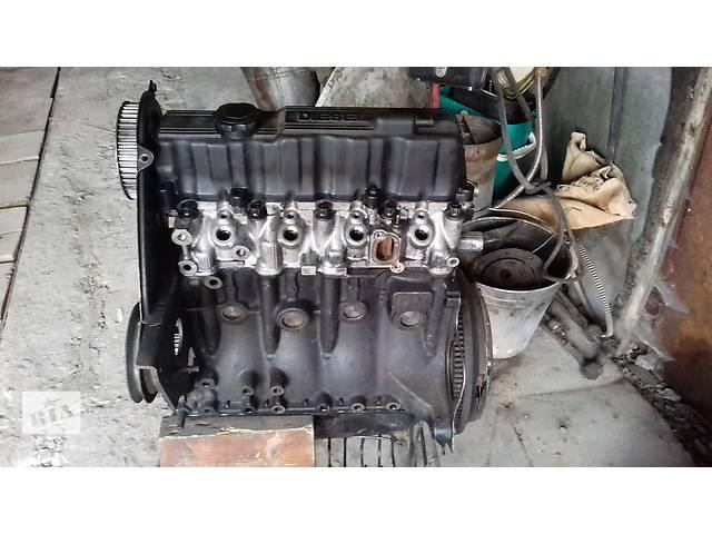 бу Б/у двигатель для легкового авто Mazda 323 в Каменец-Подольском