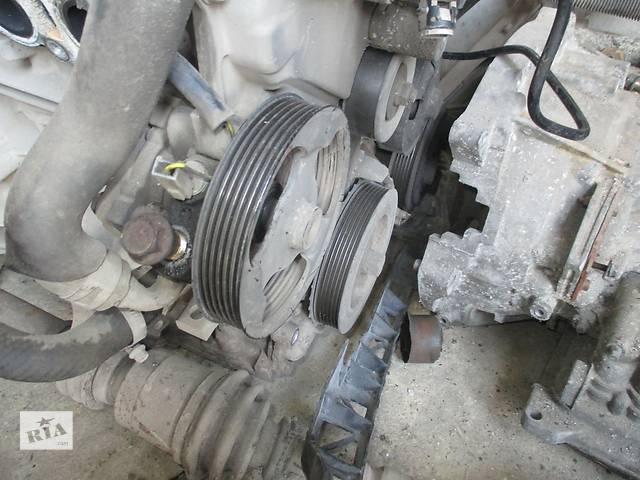 бу Б/у двигатель для легкового авто Mazda 3 в Ровно