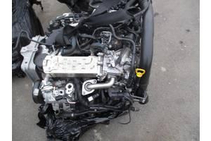 б/у Двигатель Mercedes B-Class