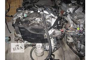 продам Двигатель бу Хмельницький