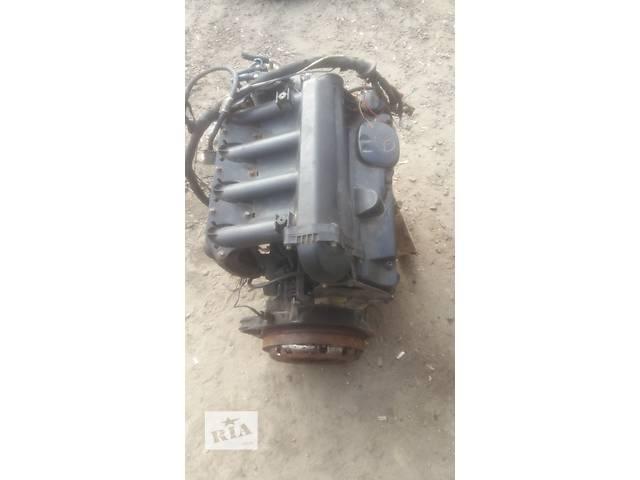 Б/у двигатель для легкового авто Mercedes Sprinter 2,2CDI- объявление о продаже  в Ковеле