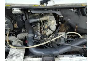 б/у Двигатели Mercedes Sprinter 410