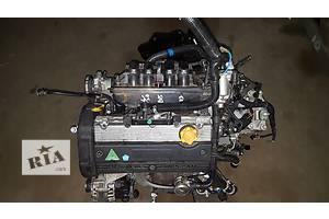 б/у Двигатели MG 6