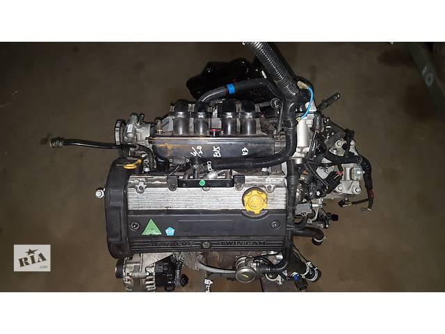 бу Б/у двигатель для легкового авто MG 6 в Ровно