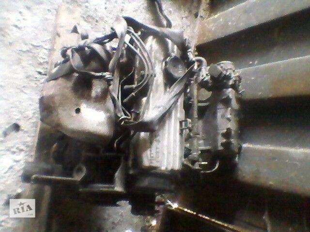 бу Б/у двигатель для легкового авто Mitsubishi Colt1,3 в Луцке