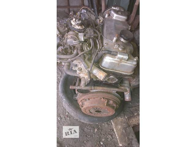 продам Б/у двигатель для легкового авто Mitsubishi Galant бу в Каменском (Днепропетровской обл.) (Днепродзержинск)