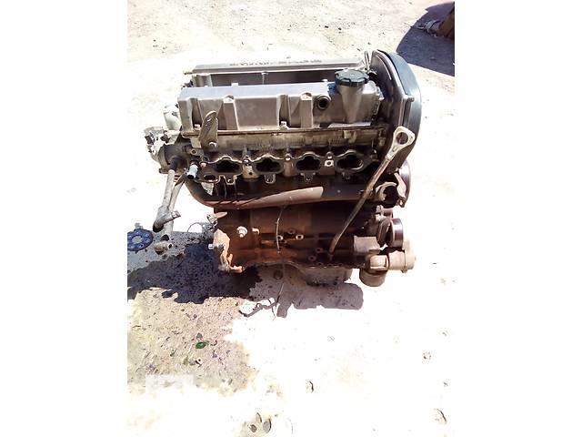бу Б/у двигатель для легкового авто Mitsubishi Lancer в Луцке