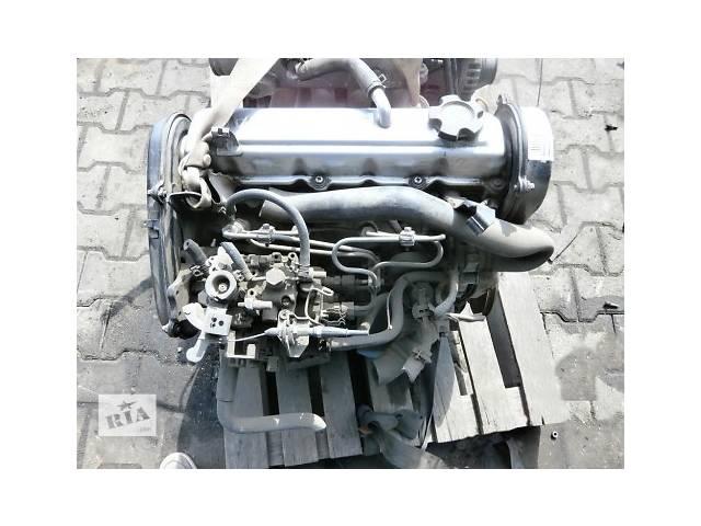 купить бу Б/у двигатель для легкового авто Nissan Sunny в Бердичеве
