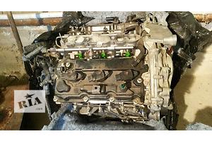б/у Двигатели Nissan Teana