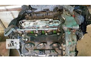 Б/у двигатель для легкового авто Nissan Teana 2011