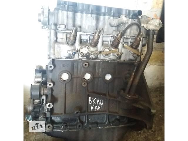 продам Б/у двигатель для легкового авто Opel 1.7 Дизель бу в Ковеле