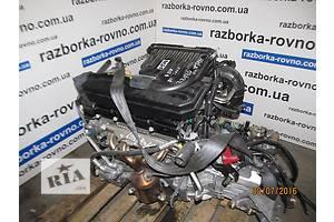 Новые Двигатели Opel Agila