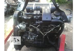 б/у Двигатели Opel Ascona