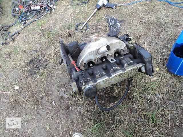 продам Б/у двигатель для легкового авто Opel Astra F бу в Шацке