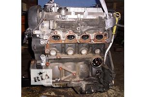 б/у Двигатель Opel Astra