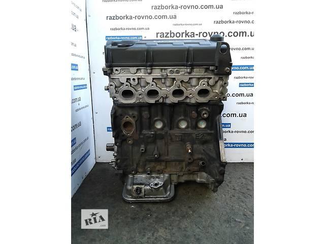 продам Б/у двигатель для легкового авто Opel Astra G Y17DT бу в Ровно