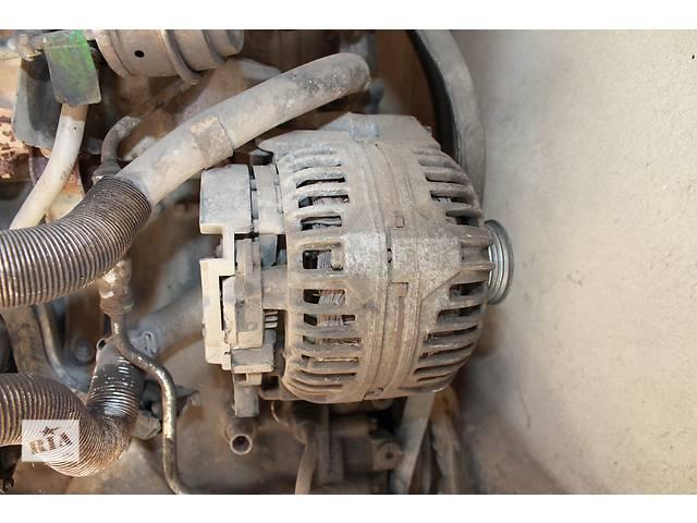 Б/у двигатель для легкового авто Opel Astra G- объявление о продаже  в Коломые