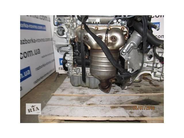 продам Новый двигатель для легкового авто Opel Corsa A12XEP 11111F20012 бу в Ровно