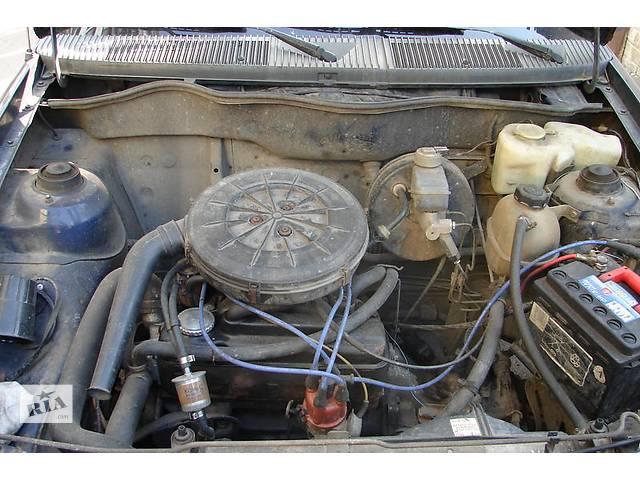 купить бу Б/у двигатель для легкового авто Opel Kadett  1.2 в Ужгороде