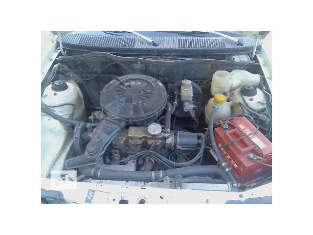 продам Б/у двигатель для легкового авто Opel Kadett  1.6 бу в Ужгороде