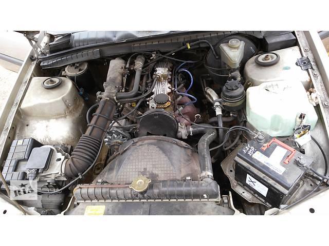 купить бу Б/у двигатель для легкового авто Opel Omega A в Умани