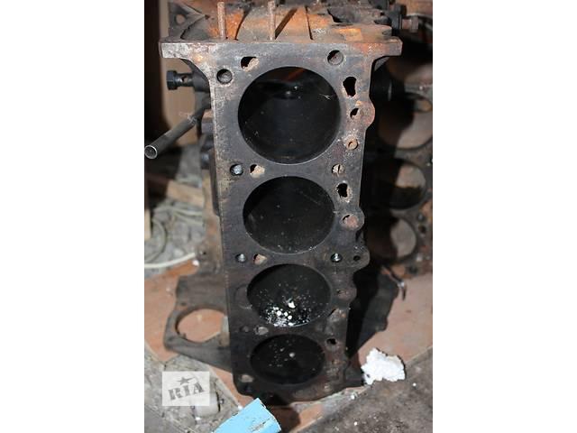 продам Б/у двигатель для легкового авто Opel Rekord бу в Луцке
