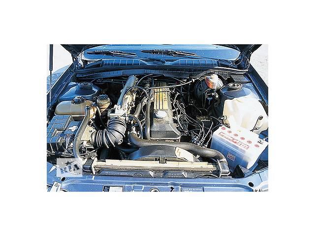 бу Б/у двигатель для легкового авто Opel Senator  3.0 в Чопе