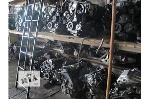 б/у Двигатели Opel Tigra