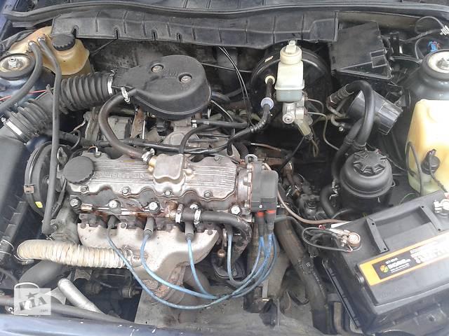 продам Б/у двигатель для легкового авто Opel Vectra 1.8 бу в Чопе