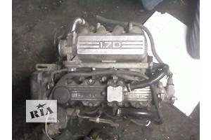 б/у Двигатели Opel Vectra A