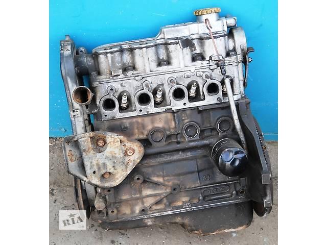 купить бу Б/у двигатель для легкового авто Opel Vectra A в Херсоне