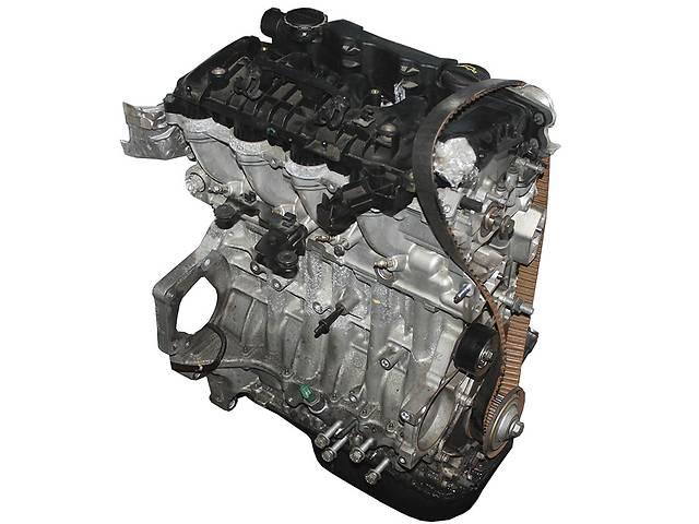купить бу Б/у двигатель для легкового авто Peugeot Partner в Ковеле