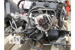 б/у Двигатель Pontiac Grand AM