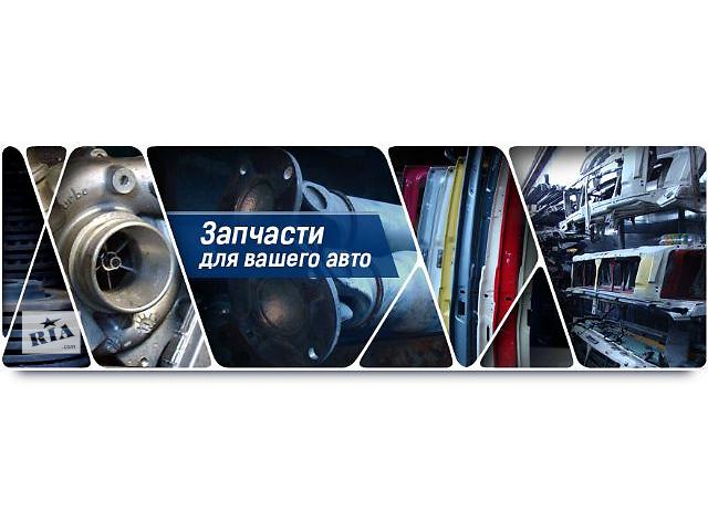 бу Б/у двигатель для легкового авто SsangYong Kyron A665925 в Ровно