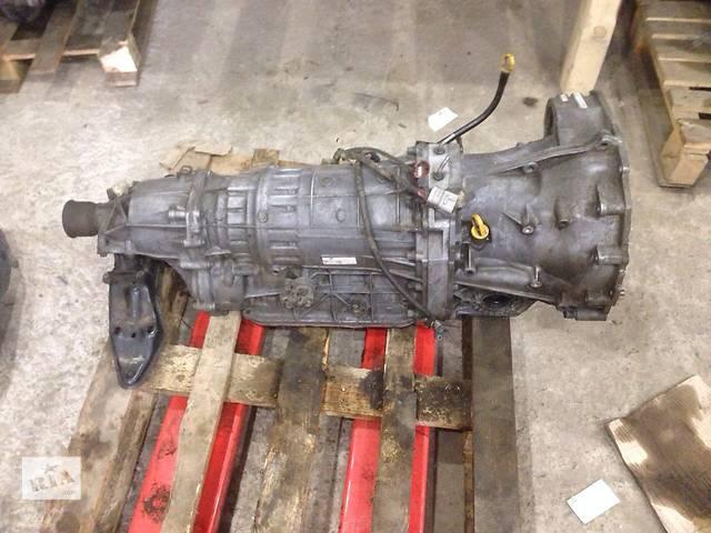 Б/у двигатель для легкового авто Subaru Tribeca- объявление о продаже  в Луцке