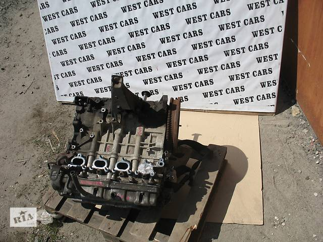купить бу Б/у двигатель для легкового авто Suzuki Grand Vitara 2.0   1998-06 в Луцке