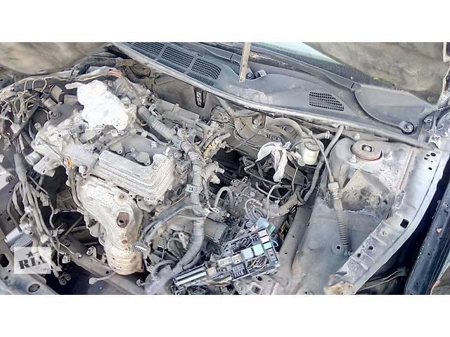 Б/у двигатель для легкового авто Toyota Avalon- объявление о продаже  в Одессе