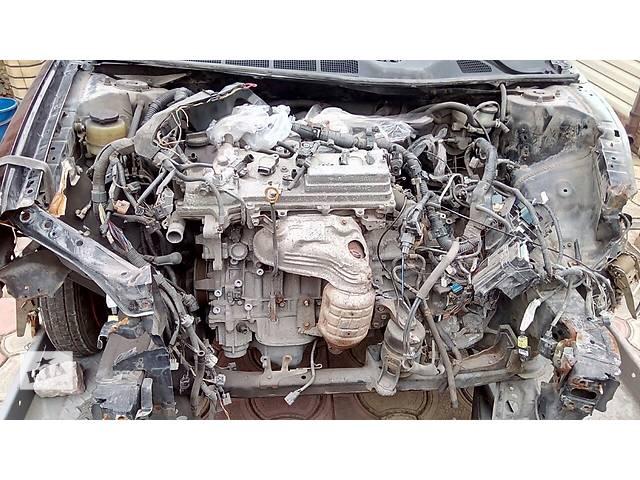 купить бу Б/у двигатель для легкового авто Toyota Avalon в Одессе