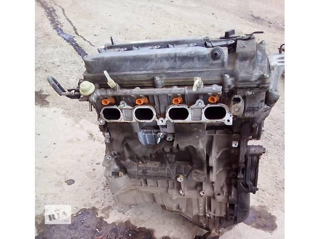 купить бу Б/у двигатель для легкового авто Toyota Camry в Луцке