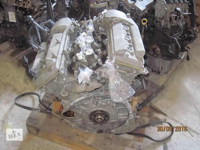 купить бу Б/у двигатель для легкового авто Toyota Land Cruiser Prado 120 в Днепре (Днепропетровске)